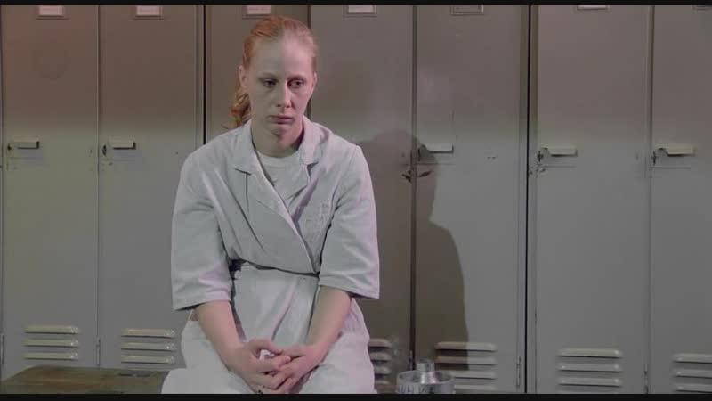 Девушка со спичечной фабрики 1990.BDRip