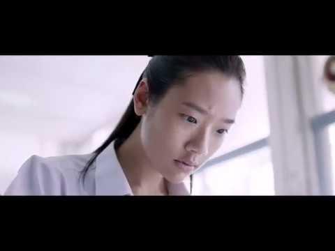 Muhteşem Kore Filmi (Kötü deha)
