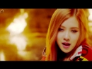 BLACKPINK DDU DU DDU DU Boombayah Whistle Playing With Fire As If It's Your Last MashUp 1 mp4