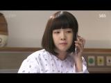 Beautiful.Gong.Shim.E15.160702.720p-NEXT
