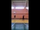 My favorite basketball player 😄😜😍😗😘😙😚💏💑💙💖💜💛💚💝💟👍👍👍👑👑👑🌼🏀🏀🏀🏀🏀🎽🎽🎽