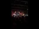 Noize MC На Марсе классно live