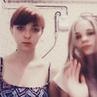 "Tatyana Nikitina on Instagram Тссс Молчим 😂"""