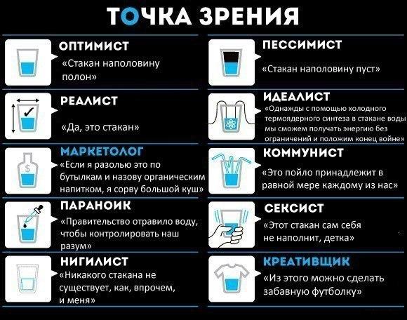 """Газета и картинки ЛитлПони """"Pudding"""" 4 выпуск"""