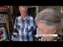 Ветеран Великой Отечественной рассказал как встретил войну 77 лет назад
