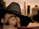 Metallica - Mama Said [Official Music Video] - YouTube