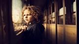 Quivver - Back On The Train (Original Mix)