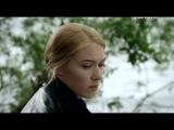 Сила любви (2014) 3-часовая мелодрама фильм кино сериал