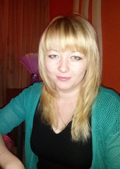 Ирина Малинина, 3 августа , Новочебоксарск, id31054453