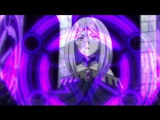 Trinity_Seven_Movie_Eternity_Library_to_Alchemic_Girl_[AniLibria.TV]