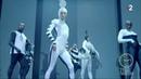 Mode - Jean-Paul Gaultier fait le show