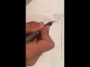 Нуска талдау 14 есеп