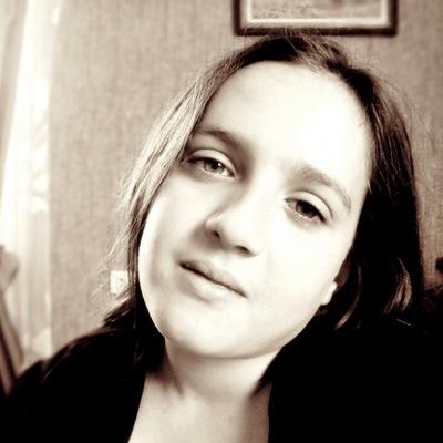 Эвелина Глазова, 8 января 1999, Новокуйбышевск, id196301481