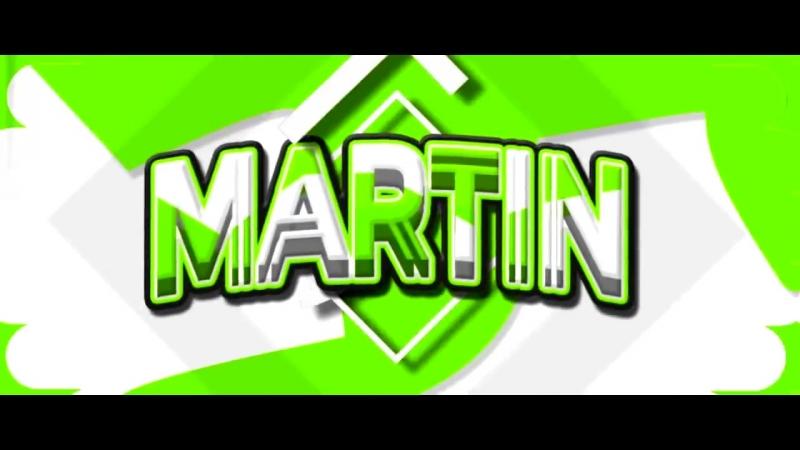 INTRO 2D GRATIS PARA MARTIN - HAGO INTROS GRATIS 2D SIN REQUISITOS - FREE INTROS.mp4