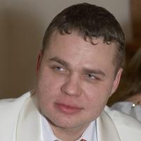 ВладимирРыжиков