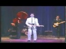 Oh Boy (Buddy Holly) - Dutch version Nederlandstalige versie