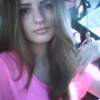 Ветрова Ирина