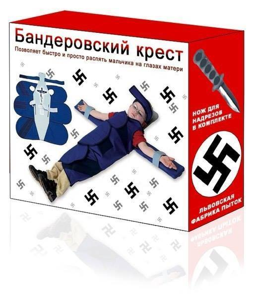 Нелюди используют против мирного населения кассетные боеприпасы, - Порошенко посетил Краматорск - Цензор.НЕТ 6504
