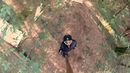 GoPro Катание На Роликах В Лесу