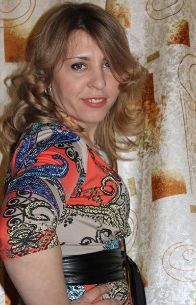 Светлана Мякишкова, 10 февраля , Москва, id59857629