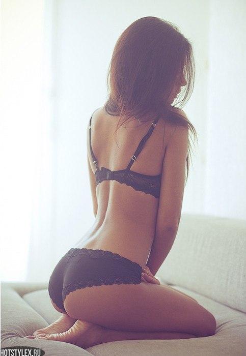 эротичные фото на аву