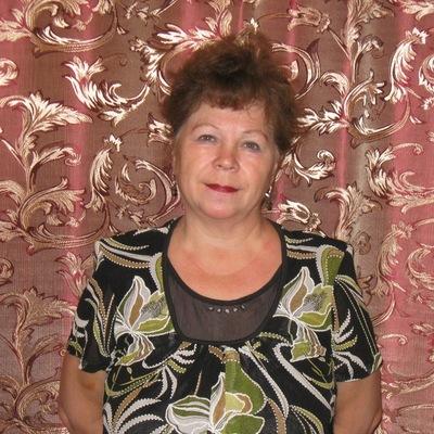 Ольга Мальчикова, 9 сентября , Глазов, id189619156