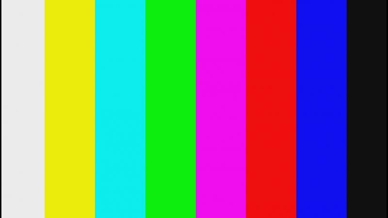 Конец эфира Параша 1 HD