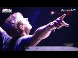 Armin Van Buuren Faithless - Insomnia VS Dash Berlin feat. Roxanne Emery - Shelter