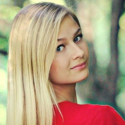 Виктория Швецова, 10 сентября 1992, Улан-Удэ, id208577190