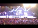 HD Limp Bizkit - Break Stuff ( LIVE in Omsk 11\18\13 ) [Good sound]