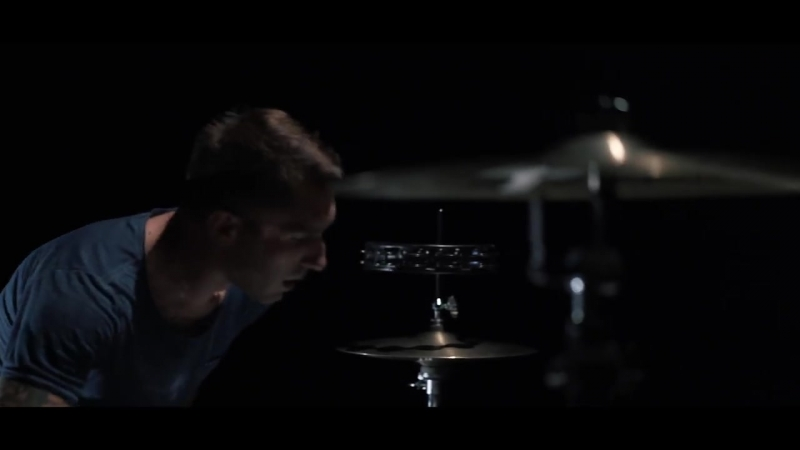 Boyce Avenue - Anchor (Original Music Video)