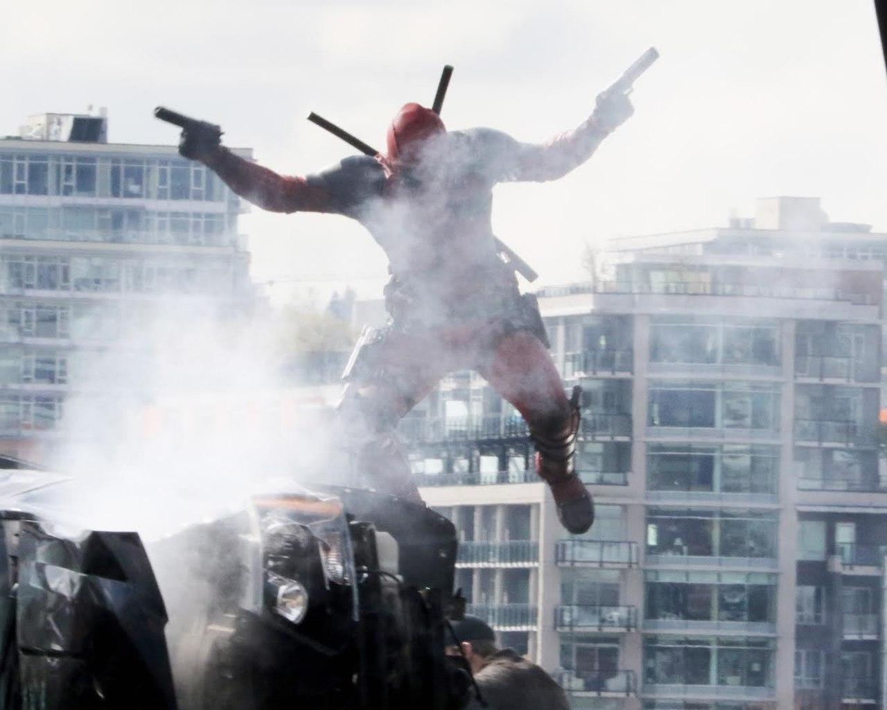 Deadpool - Noticias y spoilers ZpEwq3EMF_w
