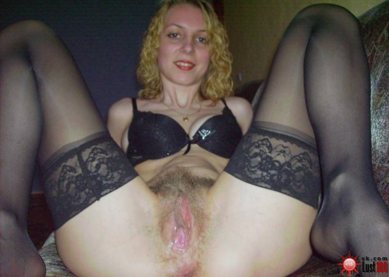 Секс волгограда онлайн 8 фотография