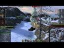 КВ-5, покажи цыцку! (смотреть в 720 HD)