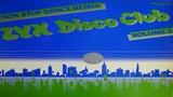 ZYX Disco Club Volume 2