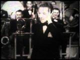 Everybody Loves My Baby - Red Nichols (1935)