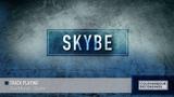 Rex Mundi - Skybe