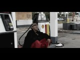 Flako- So Many Years ft. Koppo & Mz Jei (Official Music Video)