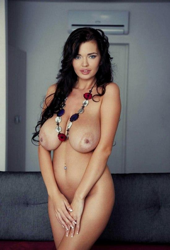 Hot latino cam whore masturbate with dildo