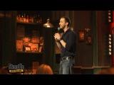 Stand Up: Руслан Белый - О переживаниях из-за того, что бросил парень