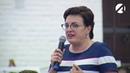 Статус родильного дома в Знаменске не позволяет принимать роды