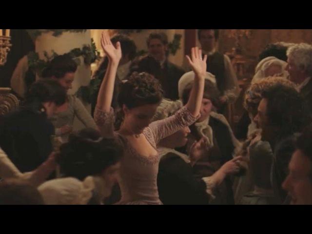 Poldark: Behind the Scenes - BBC One