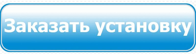 y-c7mR2GKak.jpg