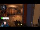 [AnTOnY] Call of Duty: Black Ops 4 - ПЕРВЫЙ ВЗГЛЯД! СОВЕРШЕННО БЕСПЛАТНО | КОРОЛЕВСКАЯ БИТВА УЖЕ СКОРО