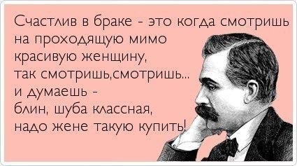 http://cs421826.vk.me/v421826281/4dcc/Vcz_G8lP35w.jpg