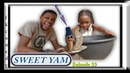 SWEET YAM, fk Comedy 33. Funny Videos-Vines-Mike-Prank-Fails, Try Not To Laugh Compilation.