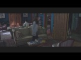 Астрал 2 - русский трейлер 2013 Роуз Бирн Патрик Уилсон