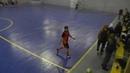 Никос vs FC Binotel