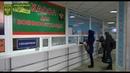 На автовокзалах Республики откроют кассы для военнослужащих.