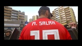 La Fouine - Mohamed Salah CLIP OFFICIEL #RAP #5